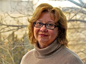 SoC Ellen Wartella