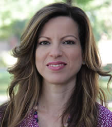 Susanna Vargas
